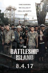 The Battleship Island Eng Sub