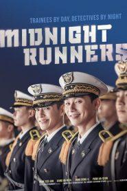 Midnight Runners Eng Sub