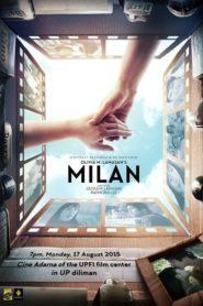 Milan Eng Sub