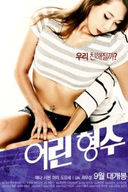 Young Sister-In-Law Eng Sub