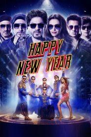 Happy New Year Eng Sub