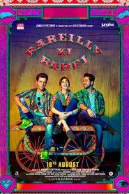 Bareilly Ki Barfi Eng Sub
