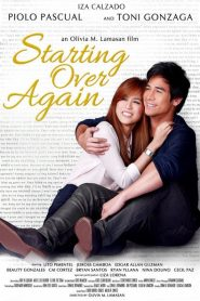 Starting Over Again Eng Sub