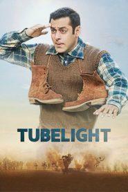 Tubelight Eng Sub