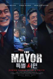 The Mayor Eng Sub