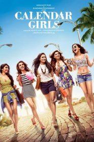 Calendar Girls Eng Sub