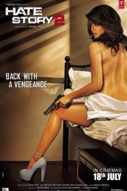 Hate Story 2 Eng Sub