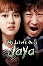 My Little Baby, Jaya Eng Sub