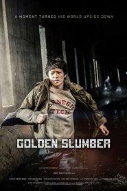 Golden Slumber