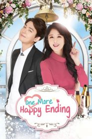 One More Happy Ending