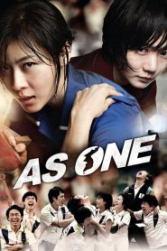 As One