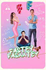 Fastey Fasaatey