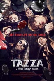 Tazza: One Eyed Jack 2019