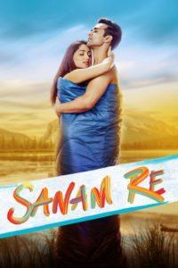 Sanam Re 2016