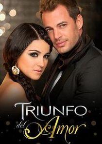 Triumph of Love [DVD Version]