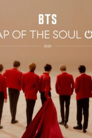BTS' 'Map of the Soul ON:E